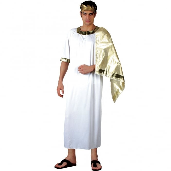 Ancient Greek - Adult Costume