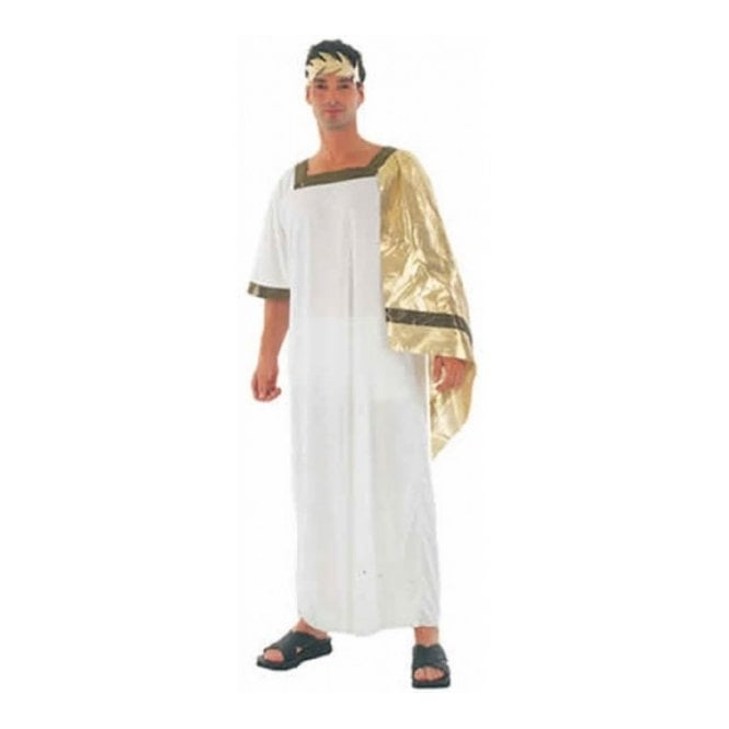 Ancient Roman Man - Adult Costume