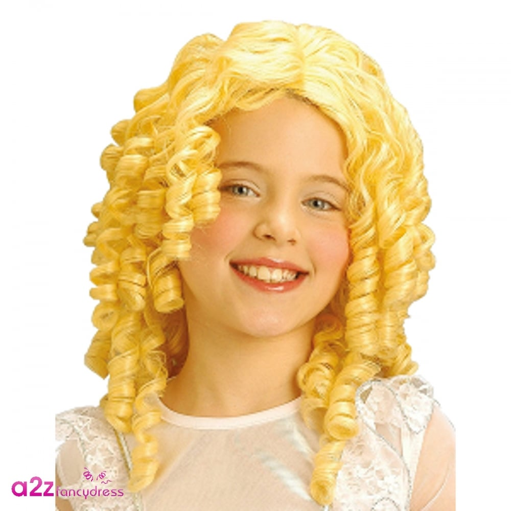 Goldilocks Hair Extensions : Wigsbuy.com