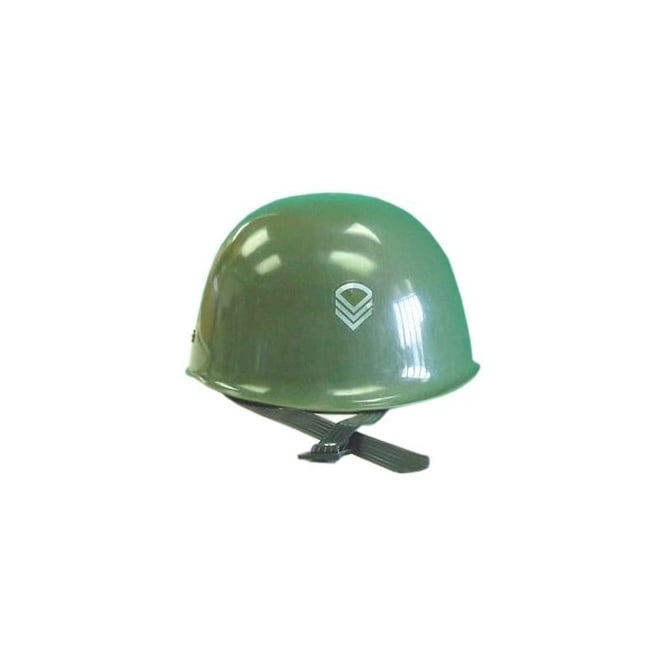 Army Helmet - Kids Accessory
