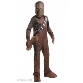 ~ Chewbacca - Kids Costume