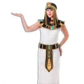 Egyptian Belt - Adult Accessory