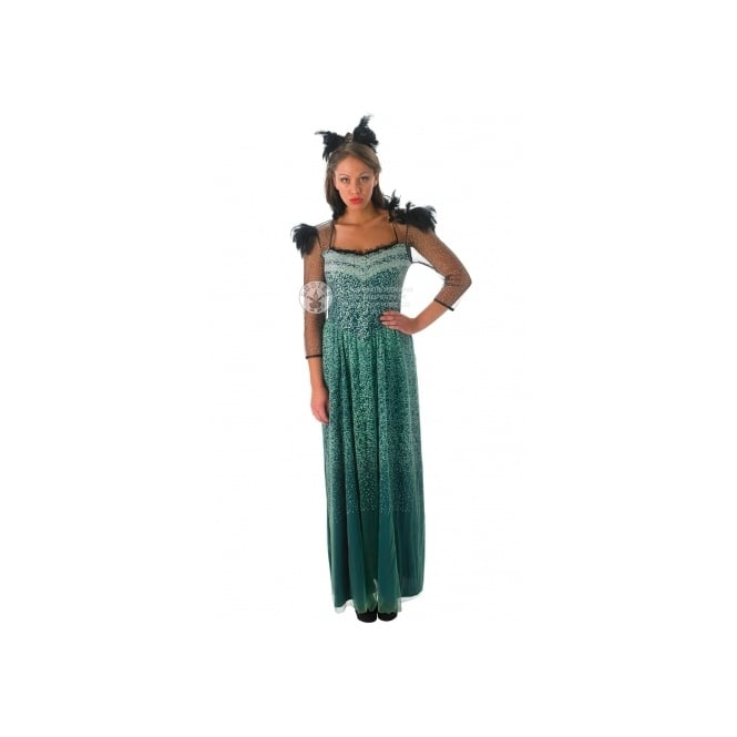 DISNEY ~ Evanora (Oz the Great and Powerful™) - Adult Costume