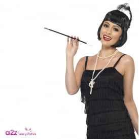 Flapper Instant Kit - Adult Accessory
