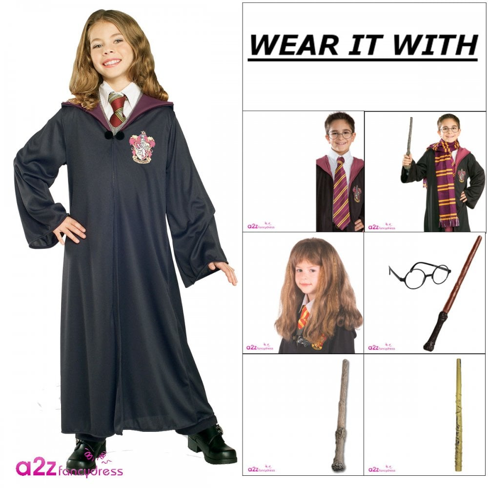 One Size Harry Potter Printed Tie 9709