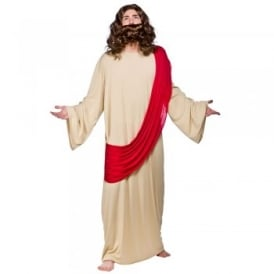 Jesus - Adult Costume