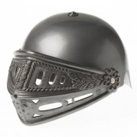 Knight Helmet - Kids Accessory