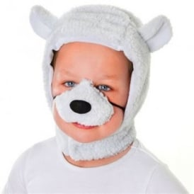 Lamb Disguise Set - Kids Accessory