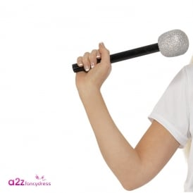 Microphone - Kids Accessory