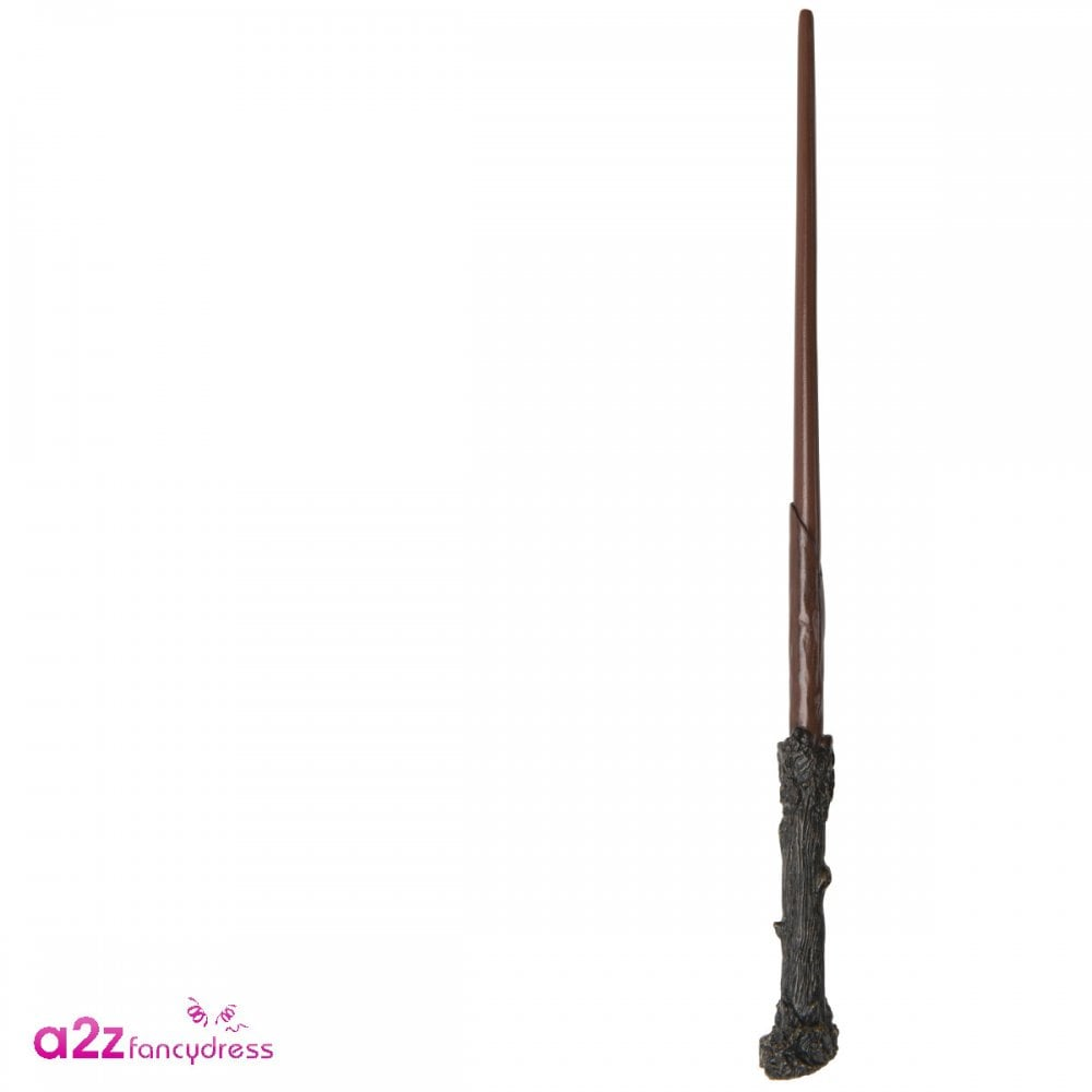 HARRY POTTER Licensed Original Accessory Costume Wand