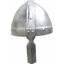 Norman Helmet - Kids Accessory