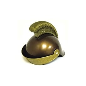 Roman Helmet - Kids Accessory