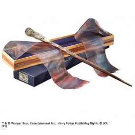 Ron Weasley Wand in Ollivander's box - Accessory